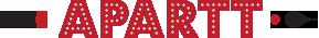 Apartt Logo